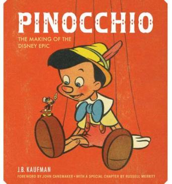 pinocchio 00