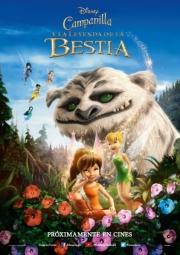 poster-campanilla-leyenda-bestia