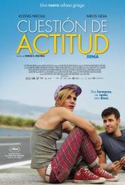 cuestion_de_actitud_38373