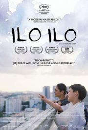 ilo-ilo-1