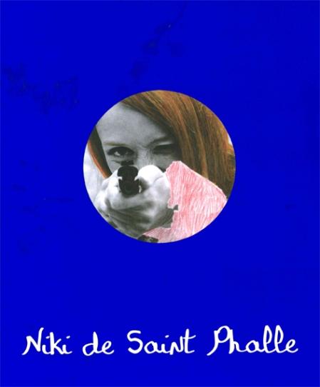 saint phalle 01