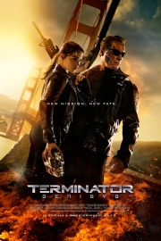 terminatorintlposter1_7s3r