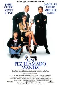 Un-Pez-llamado-Wanda-cartel