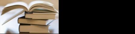 cropped-books460-e1414863240746