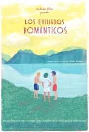 los_exiliados_romanticos_36017