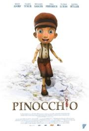 pinocchio_40072