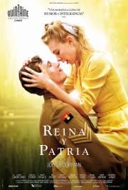 reina_y_patria_41311