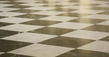 chess_floor_home_decoration