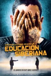 educacion_siberiana_44129