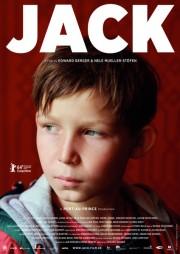 jack-cartel