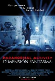 paranormal_activity_dimension_fantasma_41349