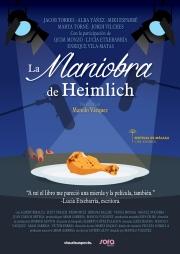 La-Maniobra-de-Heimlich