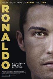 ronaldo-cartel-6438