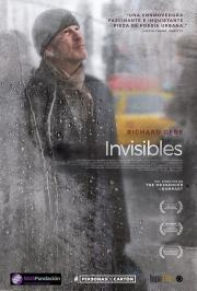 Cartel-de-Invisibles-de-Richard-Gere-min