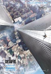 El-Desafio-The-Walk-cartel