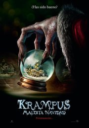 krampus-cartel-1