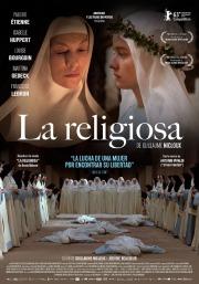 La-Religiosa-2015