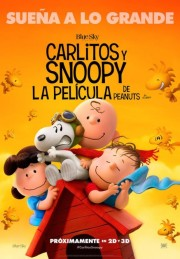 Snoopy-and-Charlie-Brown-The-Peanuts-Movie_poster_goldposter_com_20