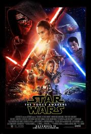 Star_Wars_El_despertar_de_la_Fuerza-625343391-large