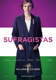 sufragistas-cartel-6360