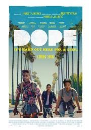 trailer-y-cartel-de-dope-original
