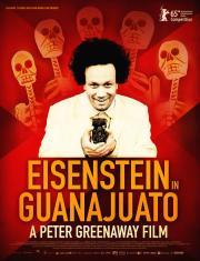 Eisenstein_en_Guanajuato-835217495-large