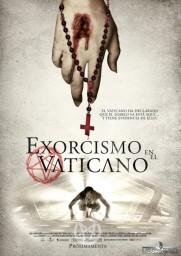 Exorcismo-en-el-Vaticano-poster-cartel-e1444349309940