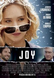 joy-cartel-6583