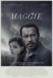 Maggie-880783288-large