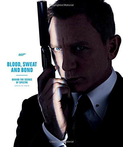spectre 007 a