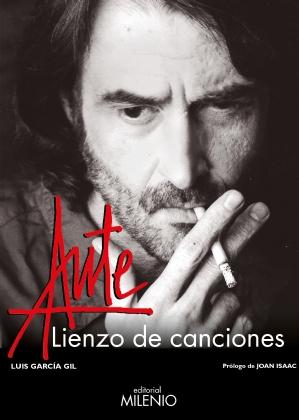 4889_AUTE LIENZO DE CANCIONES