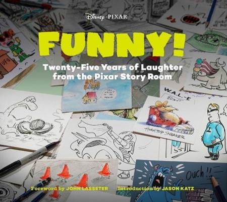 funny 01