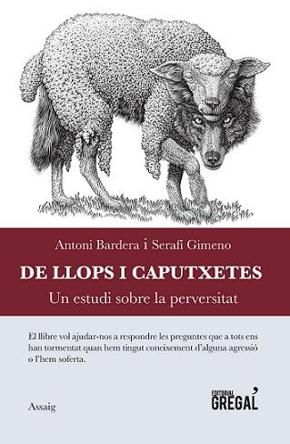 llops i caputxetes