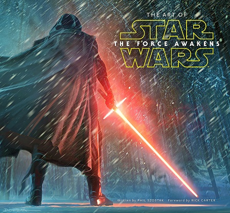 the-art-of-star-wars-the-force-awakens-01