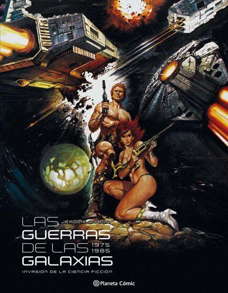 las guerras de las galaxias jerome wybon 01