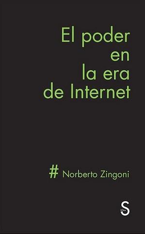 el-poder-en-la-era-de-internet