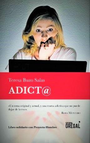adict@