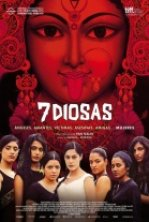 7-diosas-104201466157958