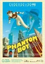 phantom-boy-10352