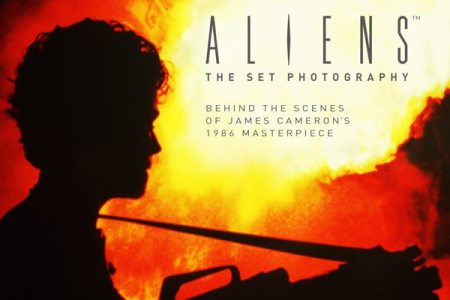 aliens-the-set-photography-01
