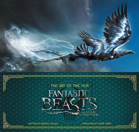 fantastic-beasts-01