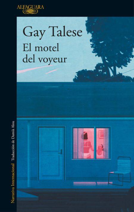 gay-talese-motel-voyeur