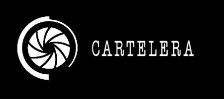 cartelera1