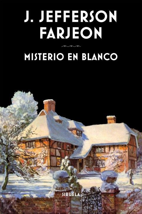 MISTERIO EN BLANCO_RECO_BLOG
