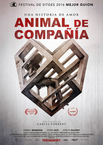 Animal-de-compania_cartel