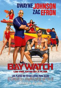 Baywatch-Los-vigilantes-de-la-playa_cartel