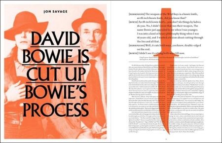david bowie is inside