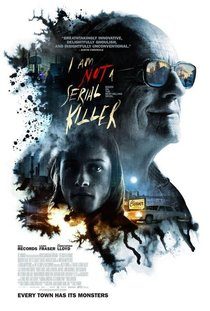 I-am-not-a-serial-killer_cartel