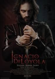 Ignacio-de-Loyola_cartel