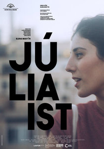 Julia-ist_cartel